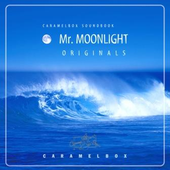 新着用mr_moonlight.jpg